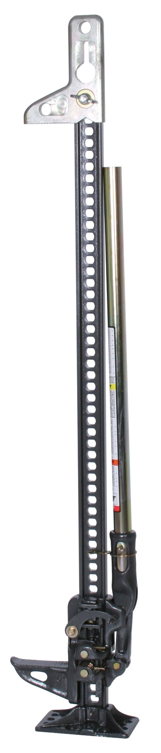 Hi-Lift XT-605 60'' X-TREME Jack by Hi-Lift