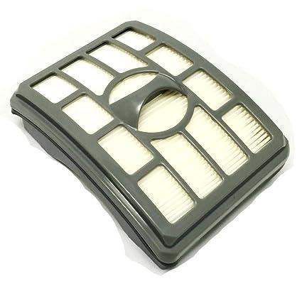 NV501 By Gold Line 2 Pack XHF500 HEPA filter Fits Shark NV500