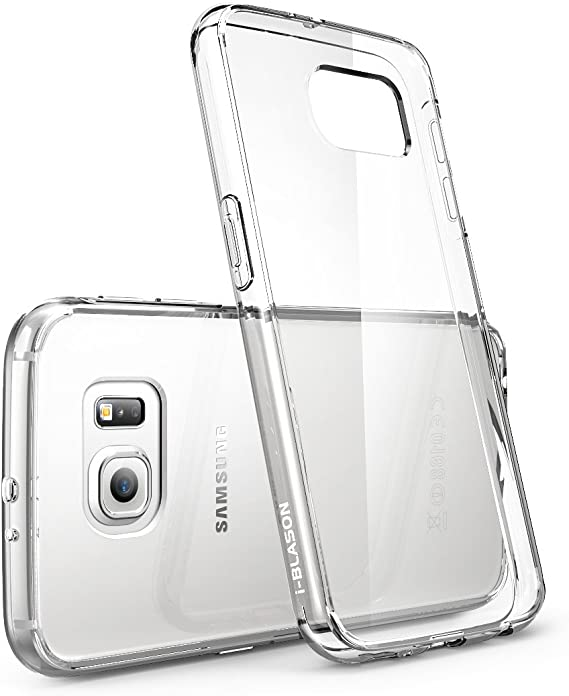 Cell Phone Case for Galaxy S6