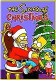 The Simpsons: Christmas (Bilingual)