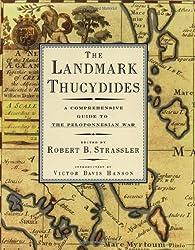 Landmark Thucydides
