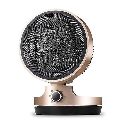 Termoventiladores y calefactores cerámicos Calentador Calentador doméstico Calentador eléctrico Calentador Solar pequeño Ahorro de energía (