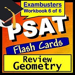 CBEST Test Prep: Practice & Study Guide - Practice Test ...