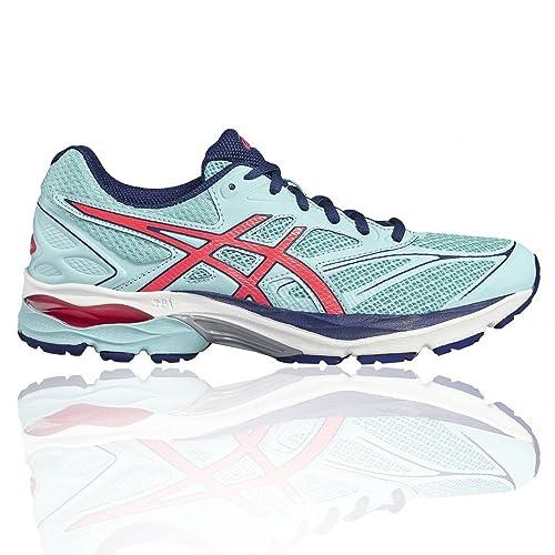 ASICS Gel Pulse 8 T6e6n 6706, Chaussures de Running Femme