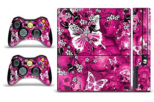 custom xbox 360 console - 9