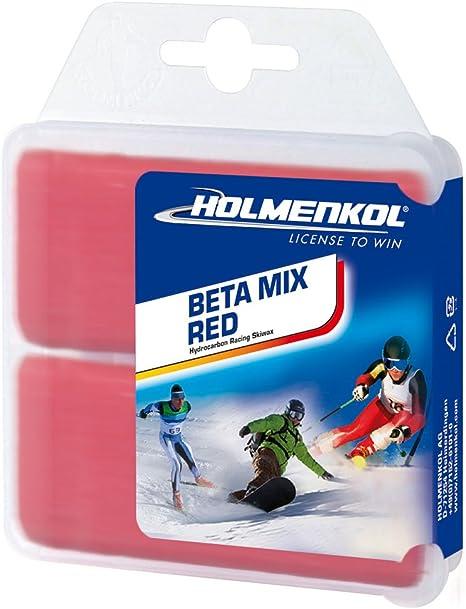VOLA Rasqueta plastico Snowboard