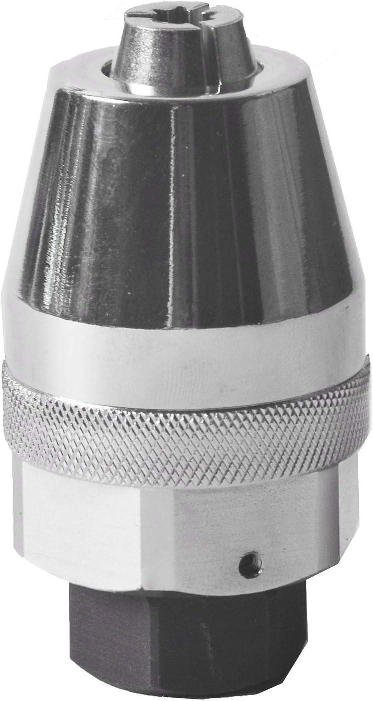 Fltaheroo Nouvel Extracteur DExtracteur de Boulons//Goujons Endommag/é par Entrainement de 1//2 Po pour LExtraction de 6 /à 13 Mm