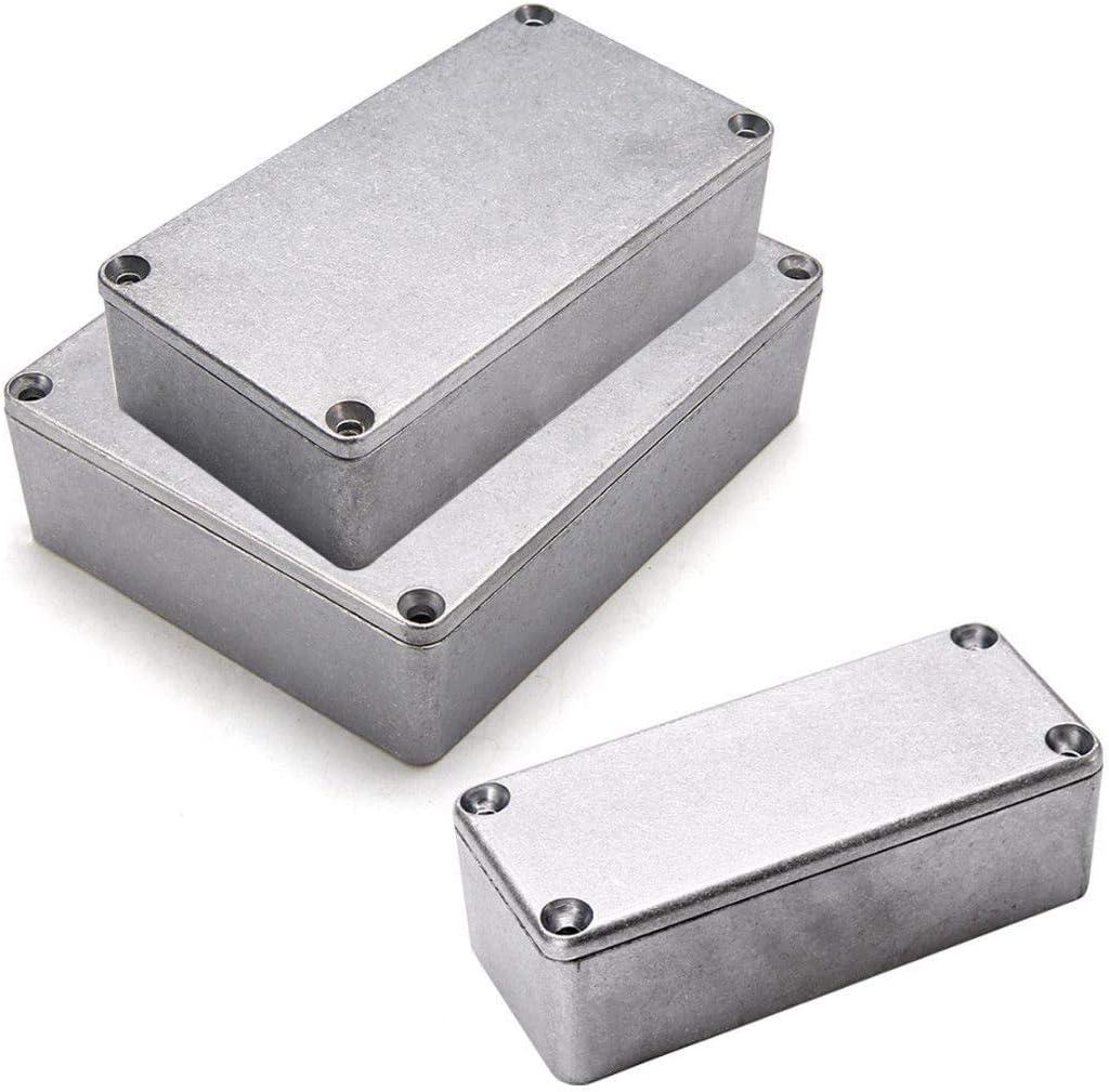 Poulie Rotative Simple de levage M20 DOJA Industrial PACK 2 Diam/ètre: 20 mm Capacit/é de charge de 120 kg