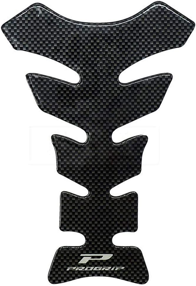 For Yamaha FZ1 FZ-1N FZ1N FZ1S FZ 1S 06-16 2017 2018 2019 FZ6 FZ6N 06-10 FZ8 N//S FZ8N 10-16 FZ1 Anti slip Tank Pad Stickers Color : Tank Decal