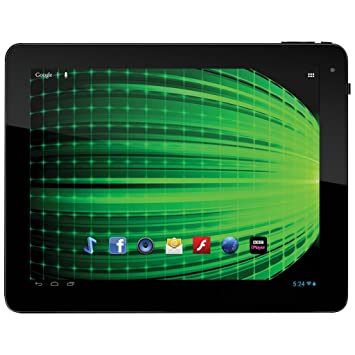 VERSUS TOUCHTAB 7DC TABLET DRIVERS DOWNLOAD (2019)