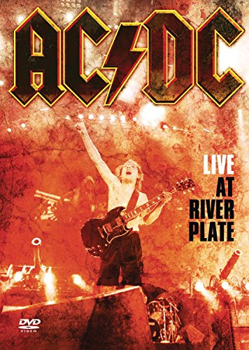(Live At River Plate)