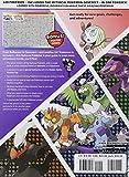 Pokemon Black Version 2 & Pokemon White Version 2