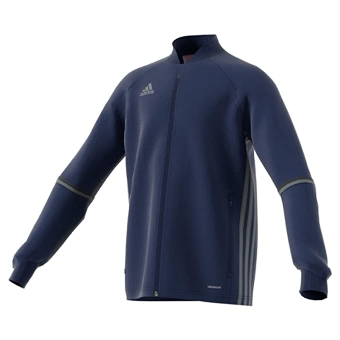 78b5e3cfa1f05 adidas Condivo 16 Youth Training Jacket