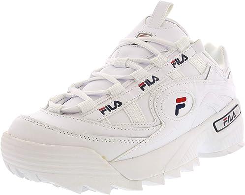 Fila D-Formation Zapatillas para hombre