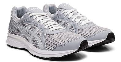 asics jolt 2 women's running shoes review xs