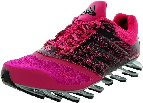 adidas springblade rosa 1