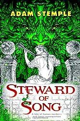 Steward of Song