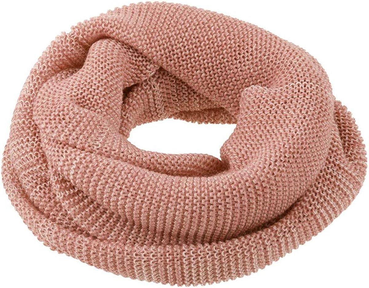 Disana Sciarpa Loop 100/% lana vergine