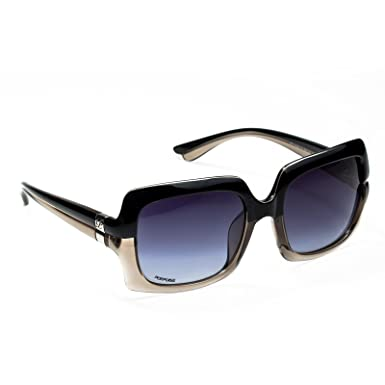 b58d21ad9fa9b Image Unavailable. Image not available for. Color  PORPOISE Fashion  Polarized Sunglasses with TR Frame and ...