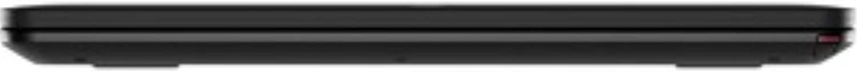 Lenovo ThinkPad 11E 5th Gen Yoga