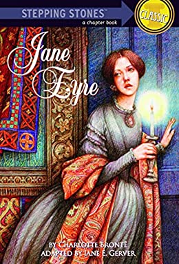 Jane Eyre books similar to pride and prejudice