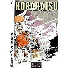 Kogaratsu 7