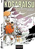 img - for Kogaratsu, Tome 7 : L'autre Moite Du Ciel (Kogaratsu, Volume 7) book / textbook / text book