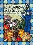 Il flauto magico-DVD (Stravideo)