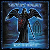 Nox Arcana: Winter's Knight (Audio CD)