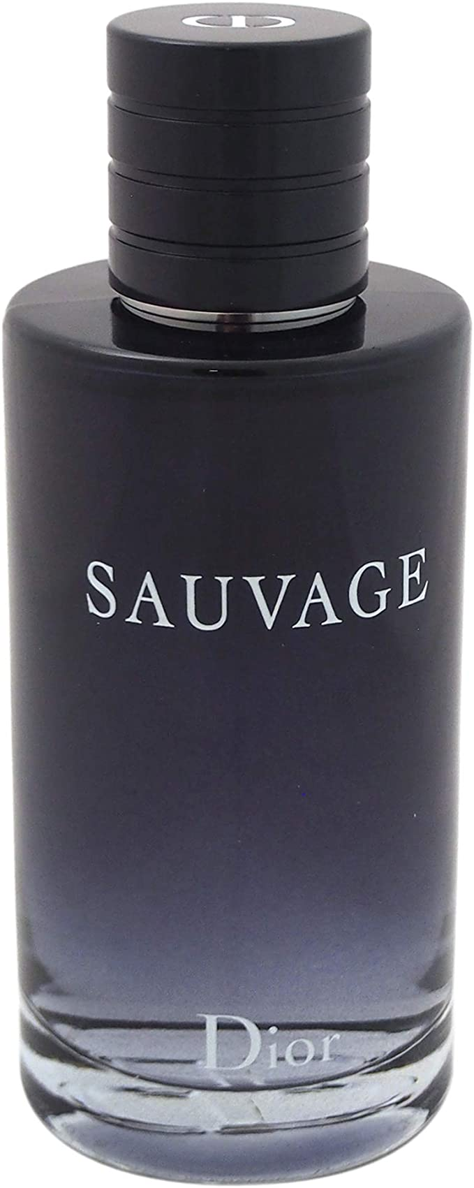 Dior Sauvage Edt Vapo 200 Ml: Amazon.es: Belleza