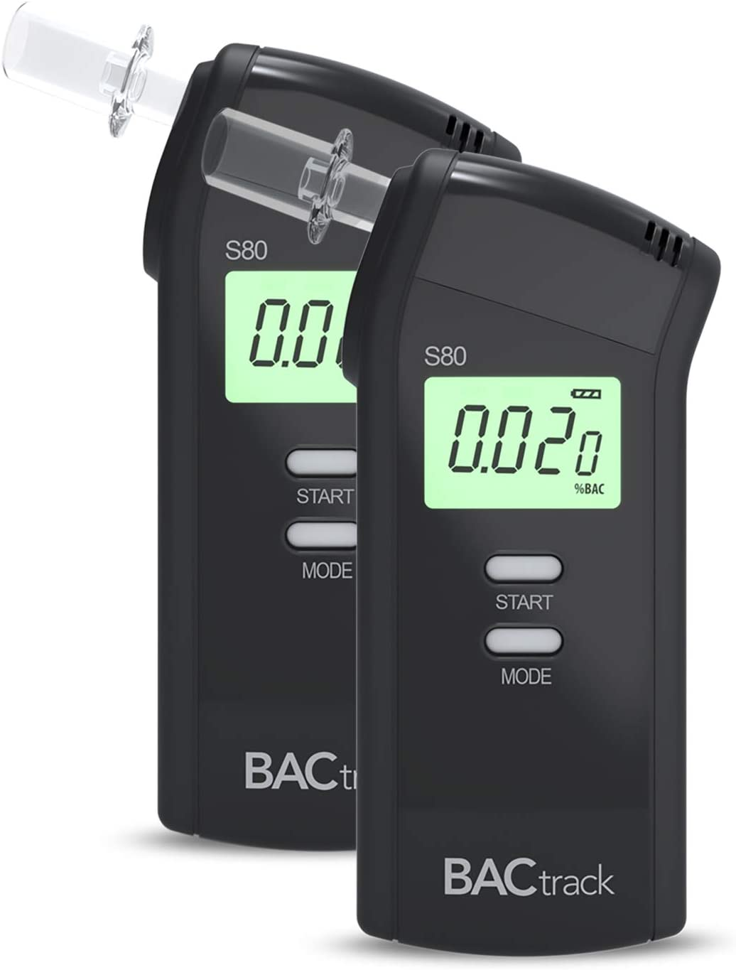 Best bac calculator 2020
