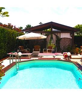 Piscine Pearl of South, piscine sur de jardin et piscine ...