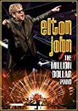 John Elton the Million Dollar Piano