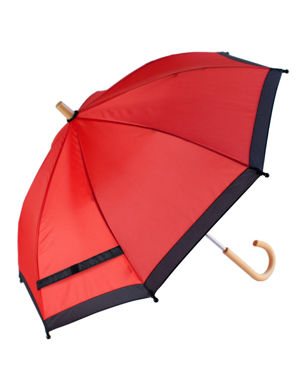 Oakiwear Kids Umbrellas Dinosaur 0032126-0810974020917