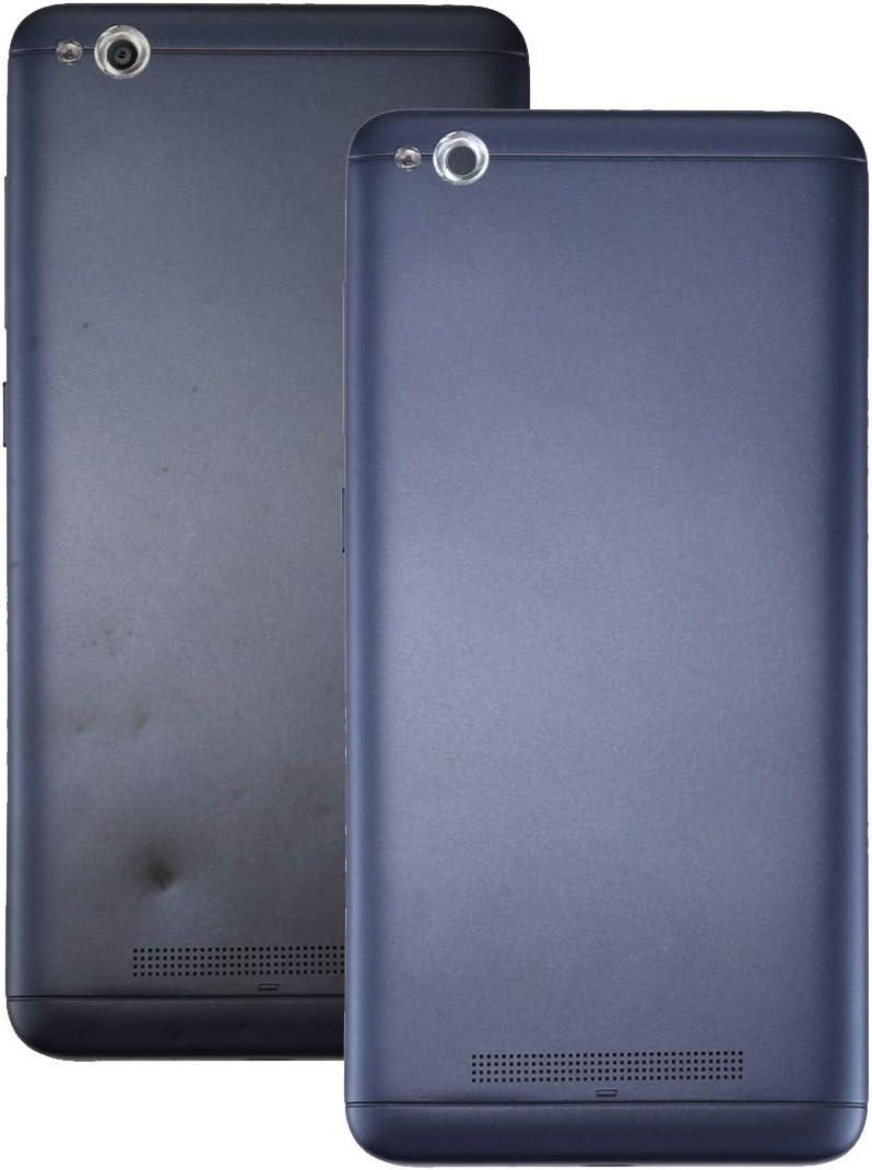 Phone para la contraportada de la batería de Xiaomi Redmi 4A (Gris ...