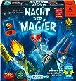 Drei Magier Spiele 40810 - Nacht der Magier