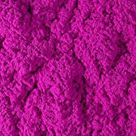 Kinetic Sand 2 LB Pack Neon Purple