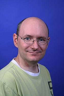 Christoph Dittert