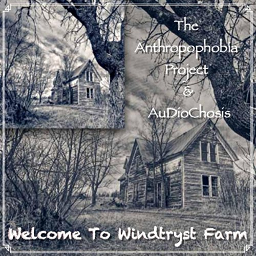 (Welcome to Windtryst Farm)