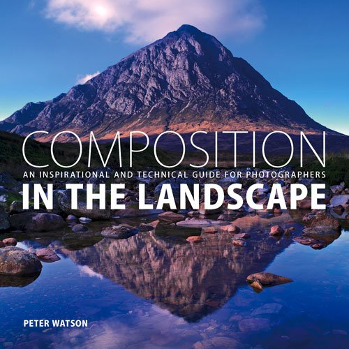 Ebook by Peter Watson - Composition In The Landscape: An