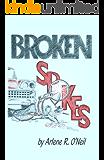 Broken Spokes