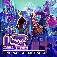 No Straight Roads (Original Soundtrack)