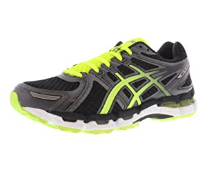 Best Running Shoe For Walking Long Distances
