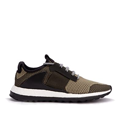 559c374d4 ... store adidas consortium day one men ado pure boost zg green pantone  green 48583 804ab
