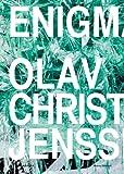 Olav Christopher Jenssen, Kåre Bulie, Viola Varzon, 3866787766