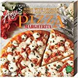 Margherita Pizza, Amy's Kitchen, 6.2 oz (12)