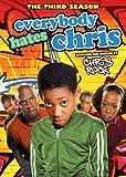 Everybody Hates Chris: Third Season [DVD] [Region 1] [US Import] [NTSC]