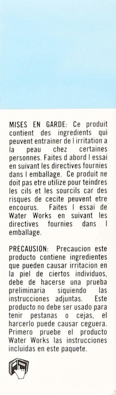 Que Es Water Works En Espaol The Galleries Of Hd Wallpaper