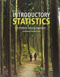 Introductory Statistics 2e and LaunchPad for Kokoska's Introductory Statistics 2e (Twelve Month Access), Kokoska, Stephen, 1319019056
