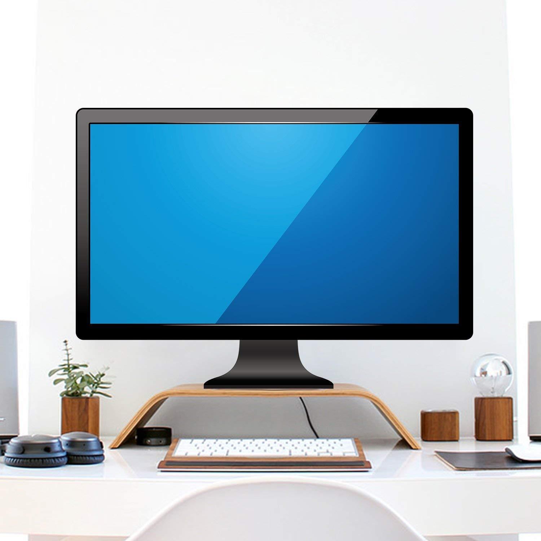 2 Pack 17.3 FORITO Anti Glare Screen Protector Compatible HP 17.3 Laptop//Dell Inspiron 17.3 //DELL G3 G7 17.3 //Lenovo IdeaPad 17.3 //Acer Aspire17.3 //Acer Predator Helios 17.3 //ASUS VivoBook 17.3